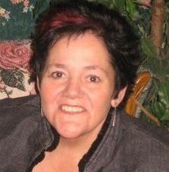 Karen Bigelow