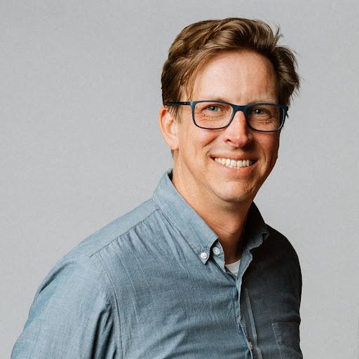 Profile picture of Zach Vander Veen