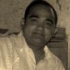 Carlos Pinedo Photo 15