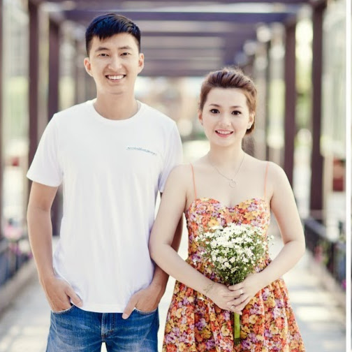 Frank Truong Photo 21