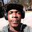 donald hilliard avatar image