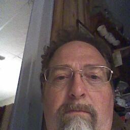 Dennis Ellison