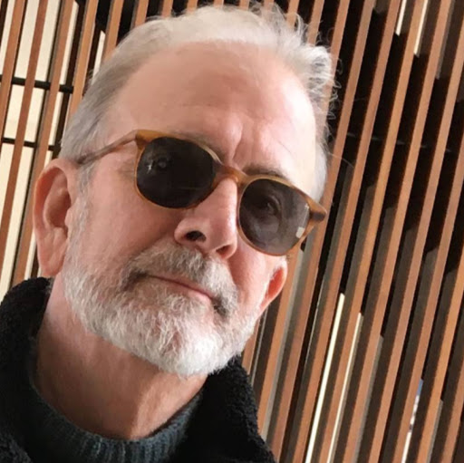 Keith Whitmer