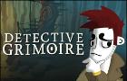 Detective Grimoire - Demo