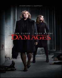 Baixar Damages   5 Temporada