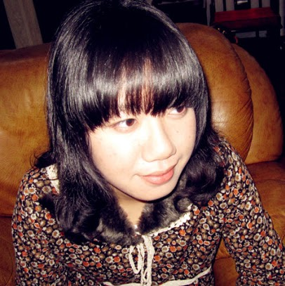 Zoe Yan