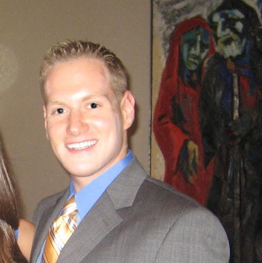 Jeff Klein