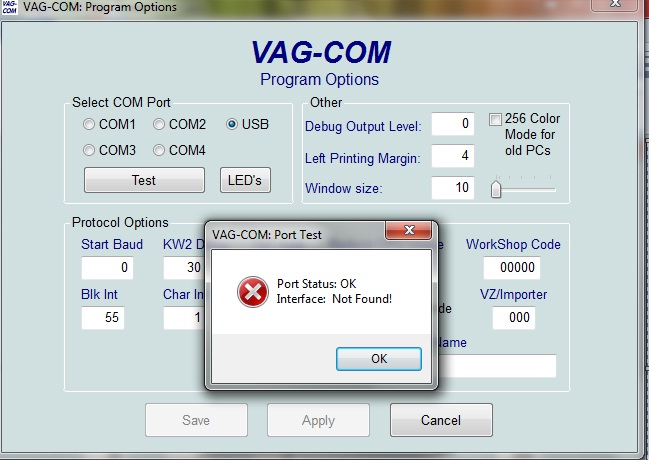Vcds Lite 1 2 Free Download - neonrating