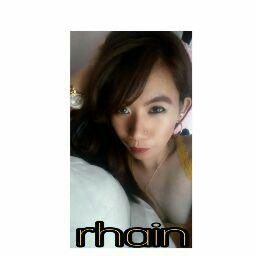 Regina Mendoza Photo 21