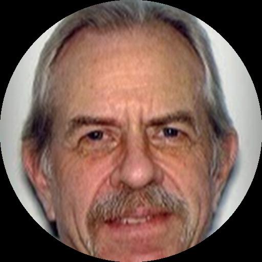 David Reineke