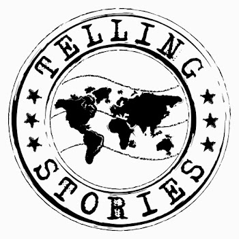 Telling Stories 963