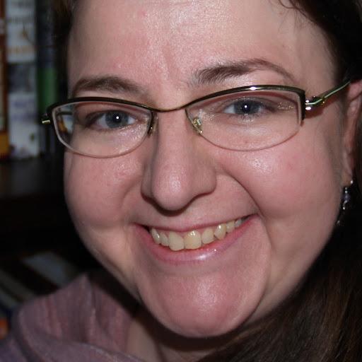 Jill Keller