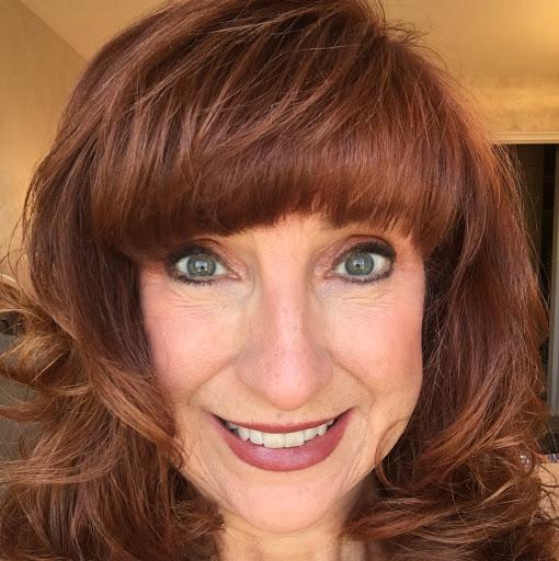 Pam Gray