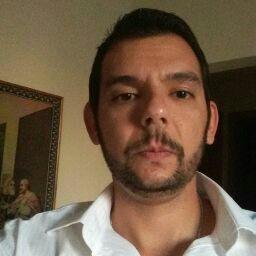 Gerson Salgado