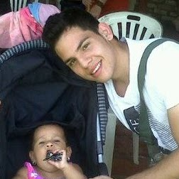 Gregory Mendez Photo 18