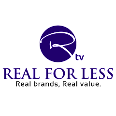 REALFORLESS TV Avatar