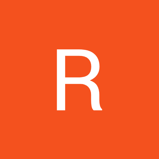 rjhcamp