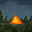 Rohail Abbas