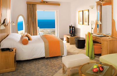 MYCONIAN IMPERIAL HOTEL & SPA