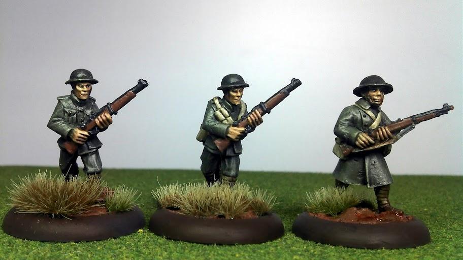 Marines6.Set3.4F.jpg