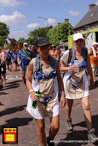 Vierdaagse Nijmegen De dag van Cuijk 19-07-2013 (144).JPG