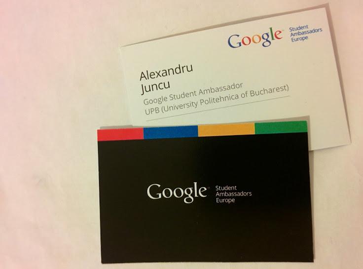 I am a former Google Engineering Intern  AmaA : IAmA