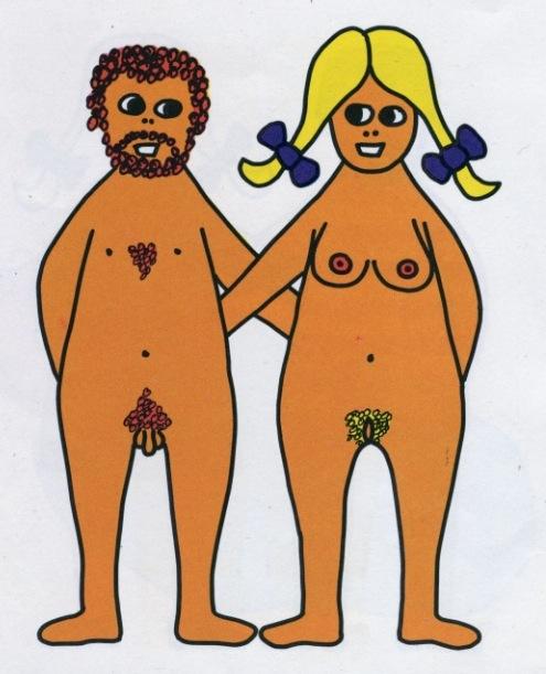Gebräunt Teenager mit erstaunlichen Körper mit Sex