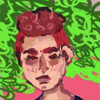 hagfish's avatar