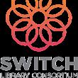 Switch L