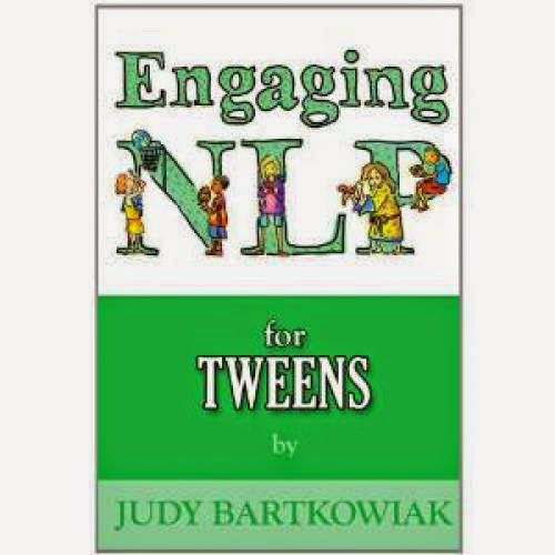 Review Of Nlp For Tweens