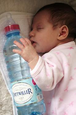 wattwiller eau minérale pour bébé
