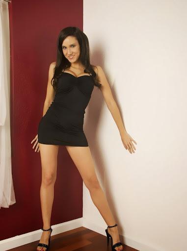 Erin Avery nude 511