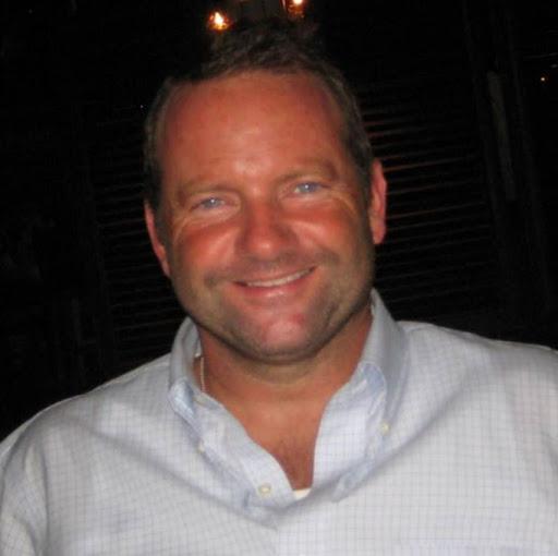 Stephen Bengtson