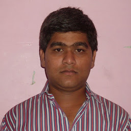 anil kumar photos, images