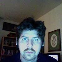 Peter Avalos's avatar