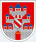 Wappen.jpg
