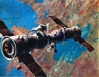¿Y si los soviéticos hubiesen sido los primeros en llegar a la Luna? Bcc1d9757fe1ec7c61d441f50352072e_full