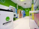 Ecosmile negozio per la vendita di prodotti ecologici e ecosostenibili
