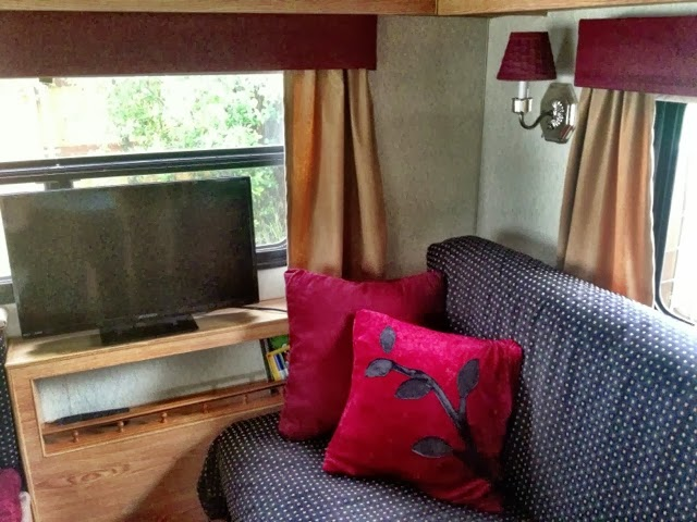 Designs By Jeannine Camping Amp Rv