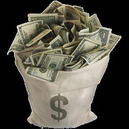 Где и как заработать деньги в