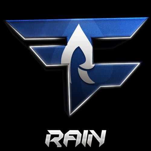 Faze Linkzy Logo Faze rainn's profile photo