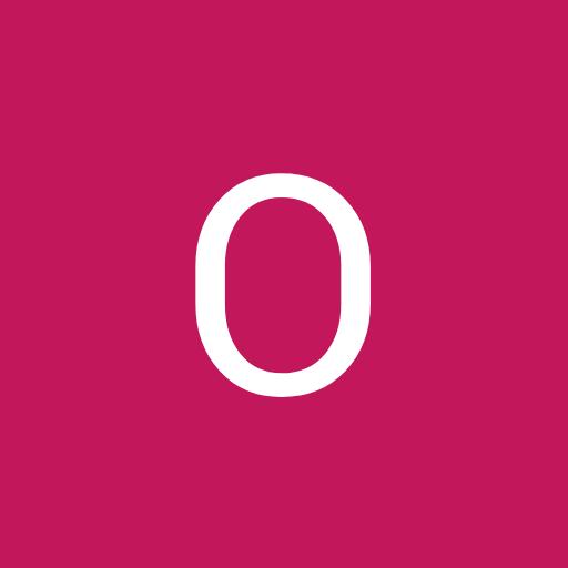 Oke San's avatar