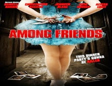 فيلم Among Friends