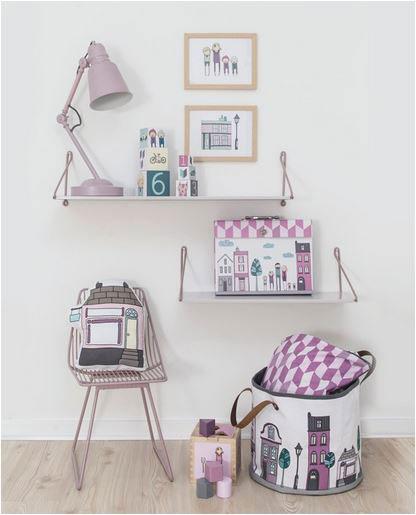 Infantil decoracion