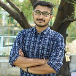 Rohini Kumar D