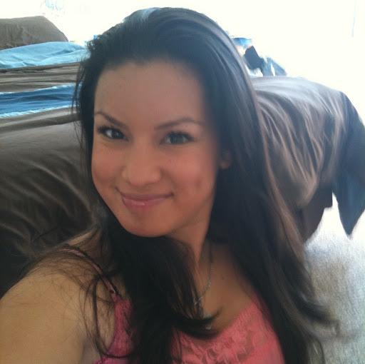 Monique Chavez