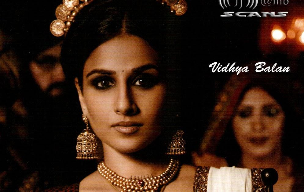 Vidya Balan Nouvelles Photos Sexy Épicées Chaudes - Sabhot Blog-7754