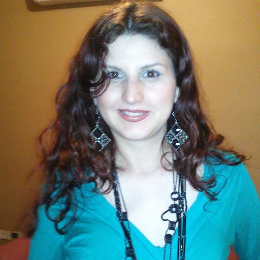 Elizabeth Campos