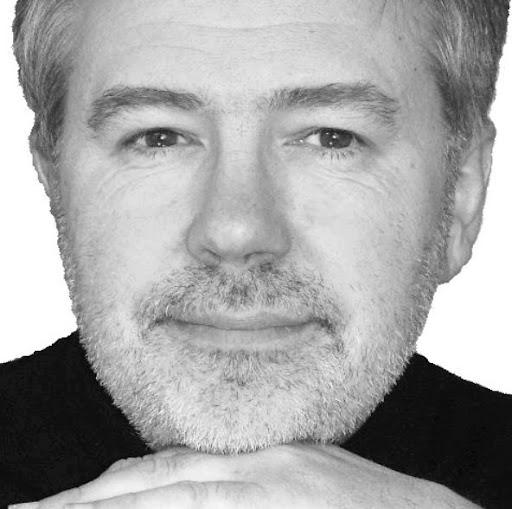 Graham Wilson review