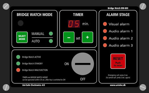 Hệ thống báo động trực ca hàng hải (Bridge Navigation Watch Alarm System - BNWAS) Bnwas_bridge_navigational_watch_alarm_system_bw-800